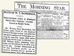 morning star newspaper
